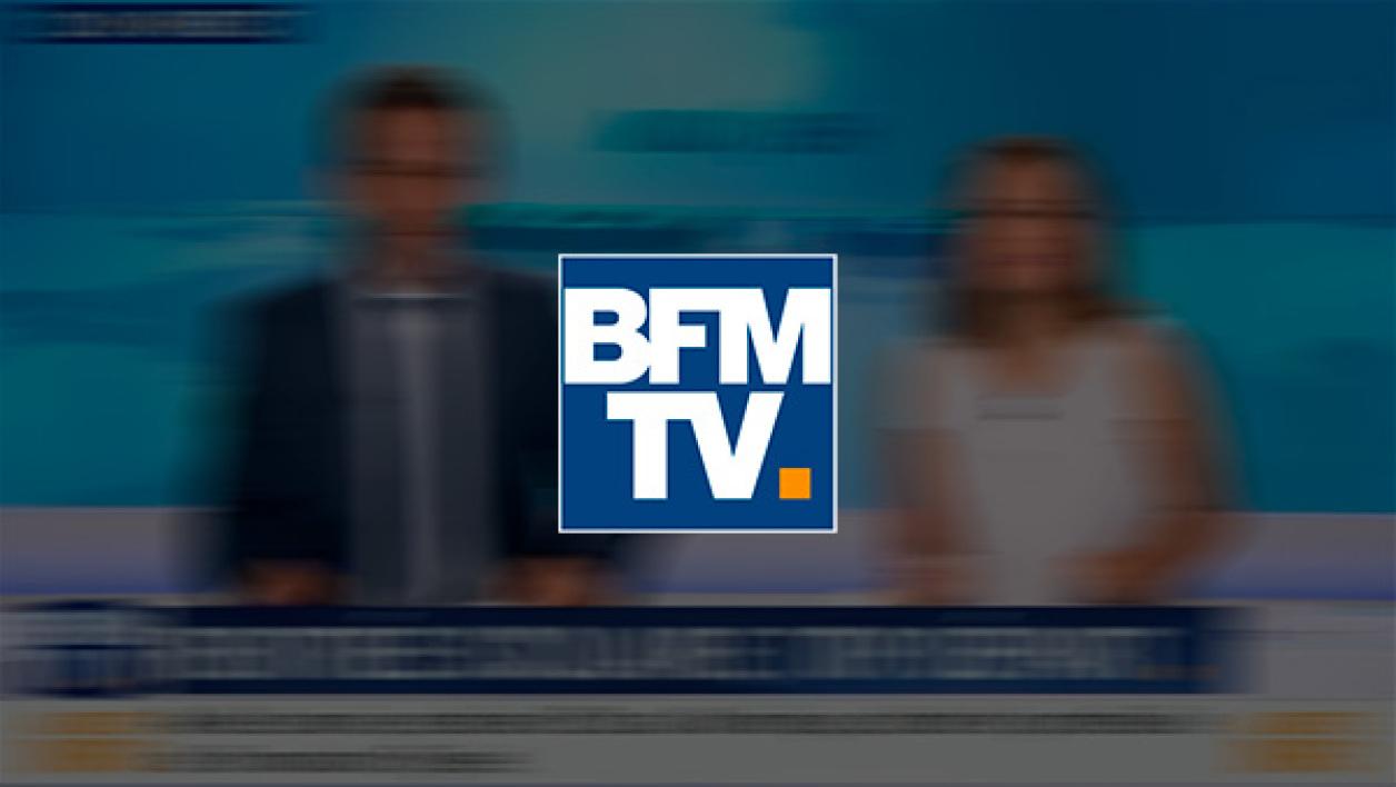 """""""Johnny-Laetica, jusqu'à la Mort"""", voir l'étude BFMTV sans précédent"""