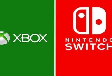 Cross-play: Nintendo et Microsoft sont unis pour payer Sony!