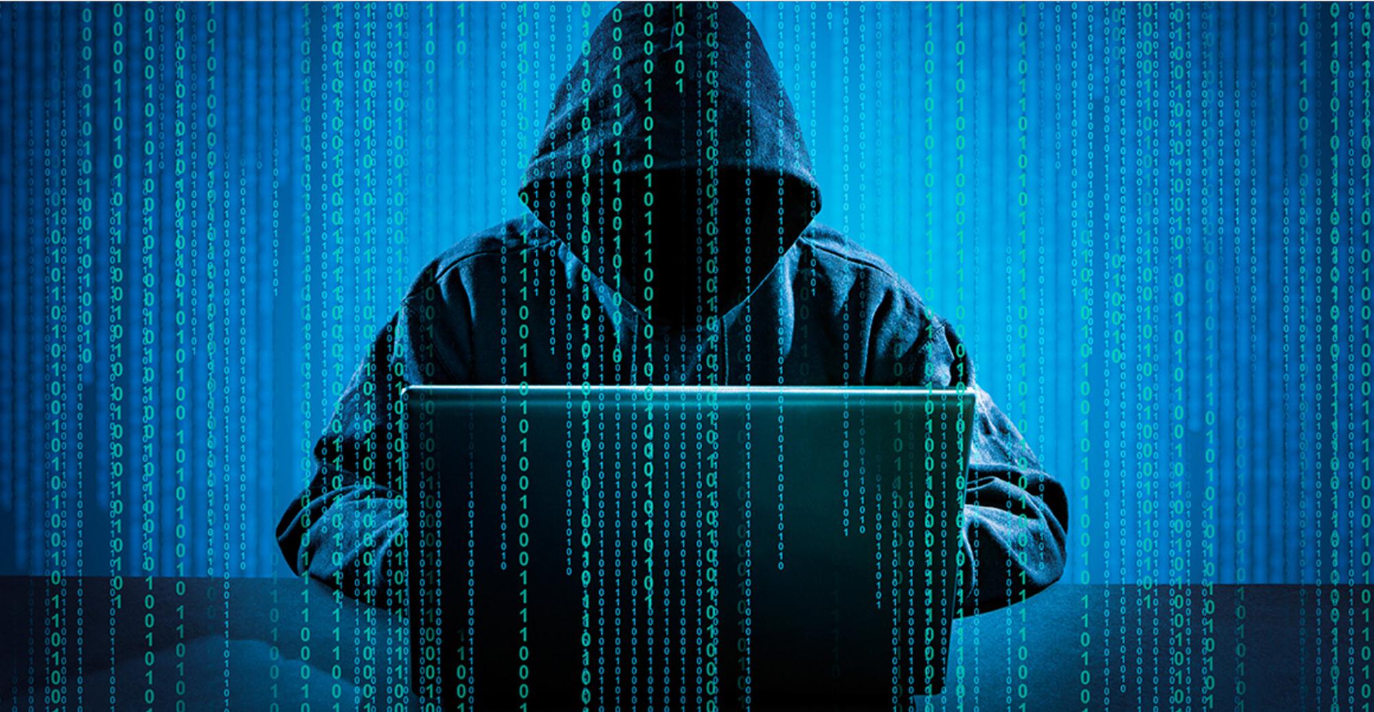 Lil: plate-forme Darknet illégale dirigée par si démantelé
