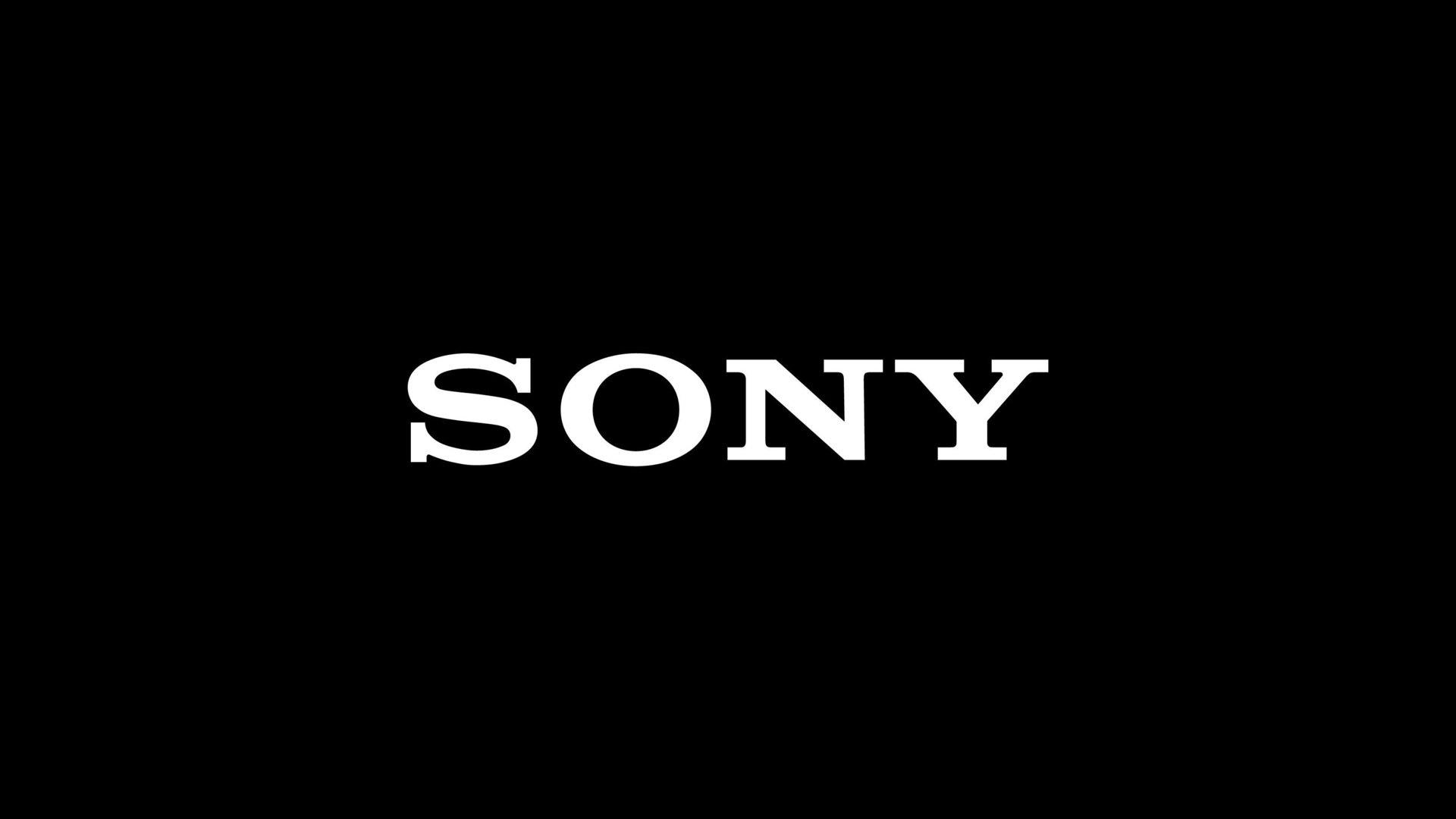 Si Sony n'autorise pas le cross-play, c'est un problème monétaire