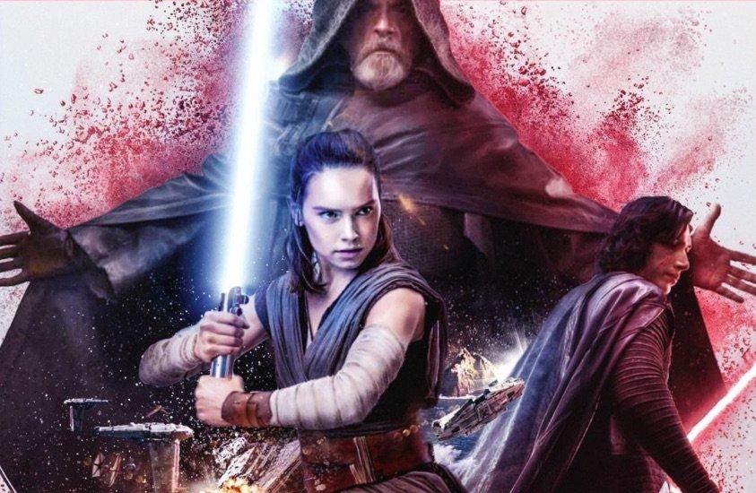 Star Wars: Un personnage de trilogie original peut revenir à l'épisode IX
