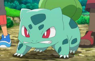 [Zone 42]  Pokemon Go: 71 ans, père et fils arrêtés après avoir attaqué un autre joueur