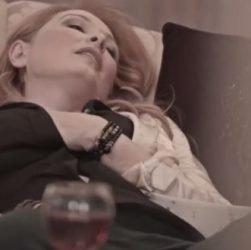 Le six Onania club (Human Centipede) de Tom est présenté dans le premier trailer