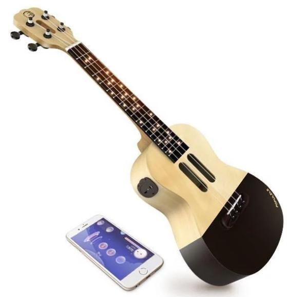 bon prix le lundi ukul l connect smartphone moins de 100 euros et mini pc gemini lake. Black Bedroom Furniture Sets. Home Design Ideas