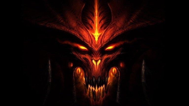 Diablo: une série Netflix seriate en préparation