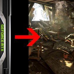 Nvidia présente les fonctionnalités GeForce RTX 2070, 2080 et 2080 Ti, le prix, la date de sortie