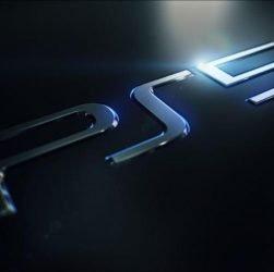 PS5: la future console de Sony peut aller plus vite que prévu dans une situation!
