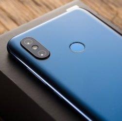 Smartphone, mini drone, Android Box TV, et les connaissances des ventes flambent dans la journée