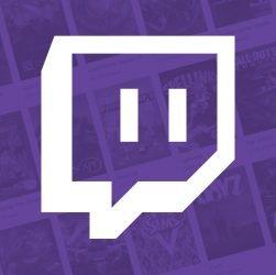 Twitch conclut enfin que les abonnés premium ne pourront pas éviter la publicité