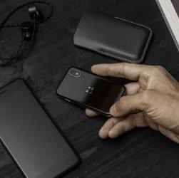 Palm Pepito: La marque remonte sur la scène avec un mini-téléphone