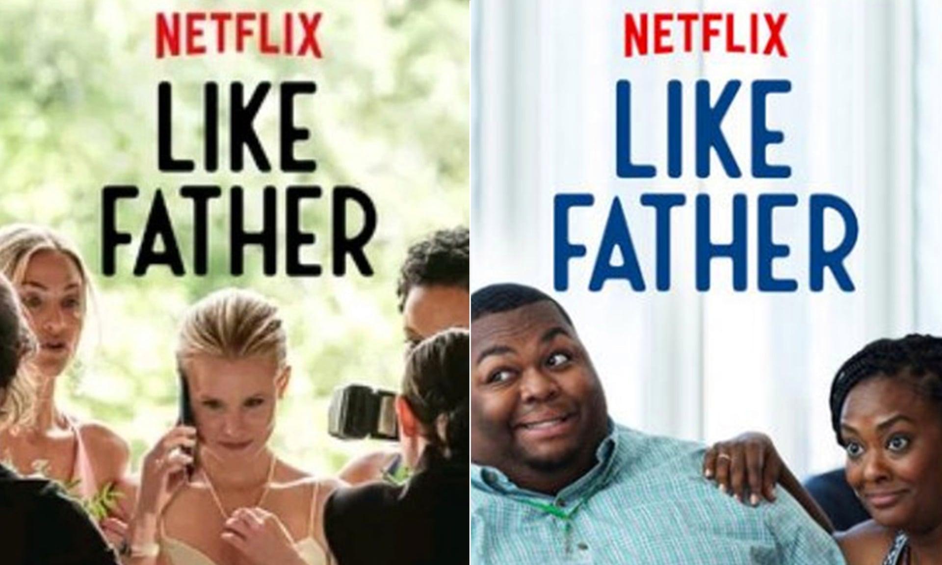 Netflix: la plate-forme SVOD propose un contenu spécifique basé sur la couleur de l'abonné