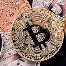 Depuis le début de l'année, près de 039 milliard de dollars en Bitcoin ont été volés!