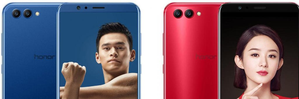 Test Honor 10, smartphone 18: 9 très proche de Mate 10: spécifications technique, prix et date de sortie