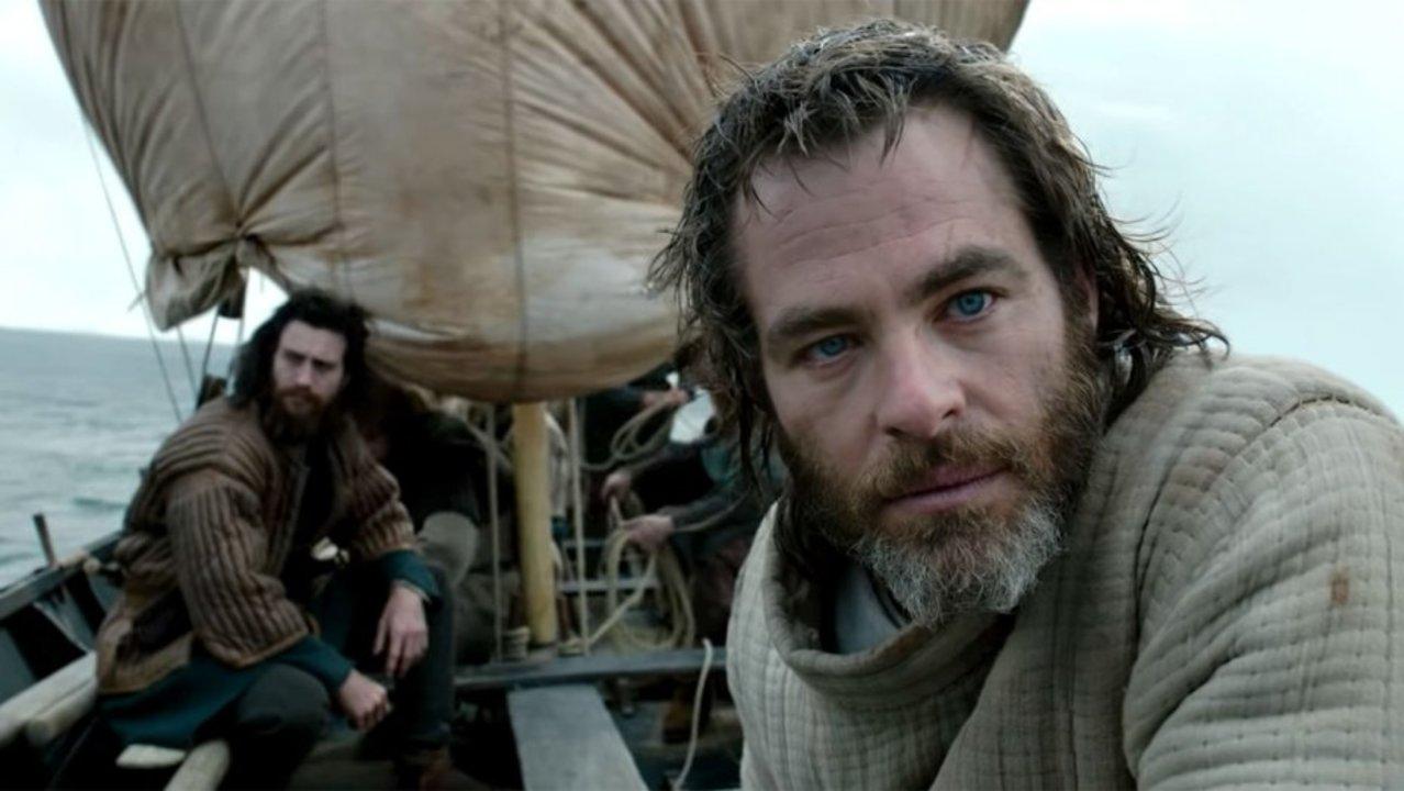 Roi proscrit contre Histoire: plus fidèle que Braveheart?