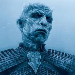 Game of Thrones: Ce site est la maison d'accueil de la préquel de la série