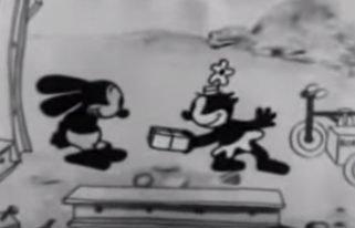 Le film d'animation de Walt Disney a frappé le Japon en 90 ans!
