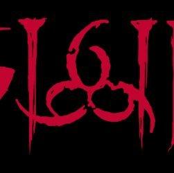 À l'occasion de 25 ans de Doom, John Romero, taquiner, extension de sommeil, gratuite au jeu original