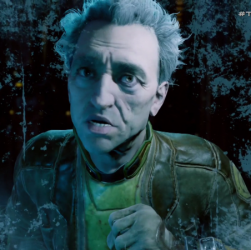 Outers Worlds, un autre jeu d'obsidienne est clairement Fallout: New Vegas!