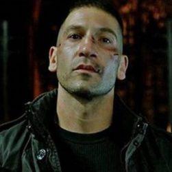 Punisher: Saison 2 Netflix paraîtra en janvier prochain