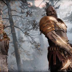 Sony va essayer des jeux en solo