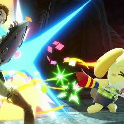 Super Smash Bros. Ultimate: 8 grands détails que vous avez peut-être manqués