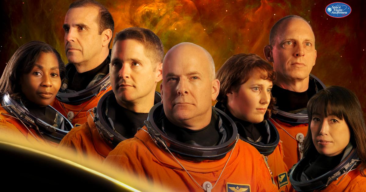 [Zone 42]  La NASA propose des affiches amusantes présentant des liens de culture pop pour chaque mission spatiale!