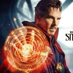"""""""Doctor Strange 2"""" est officiel, mais il ne le fait pas maintenant"""