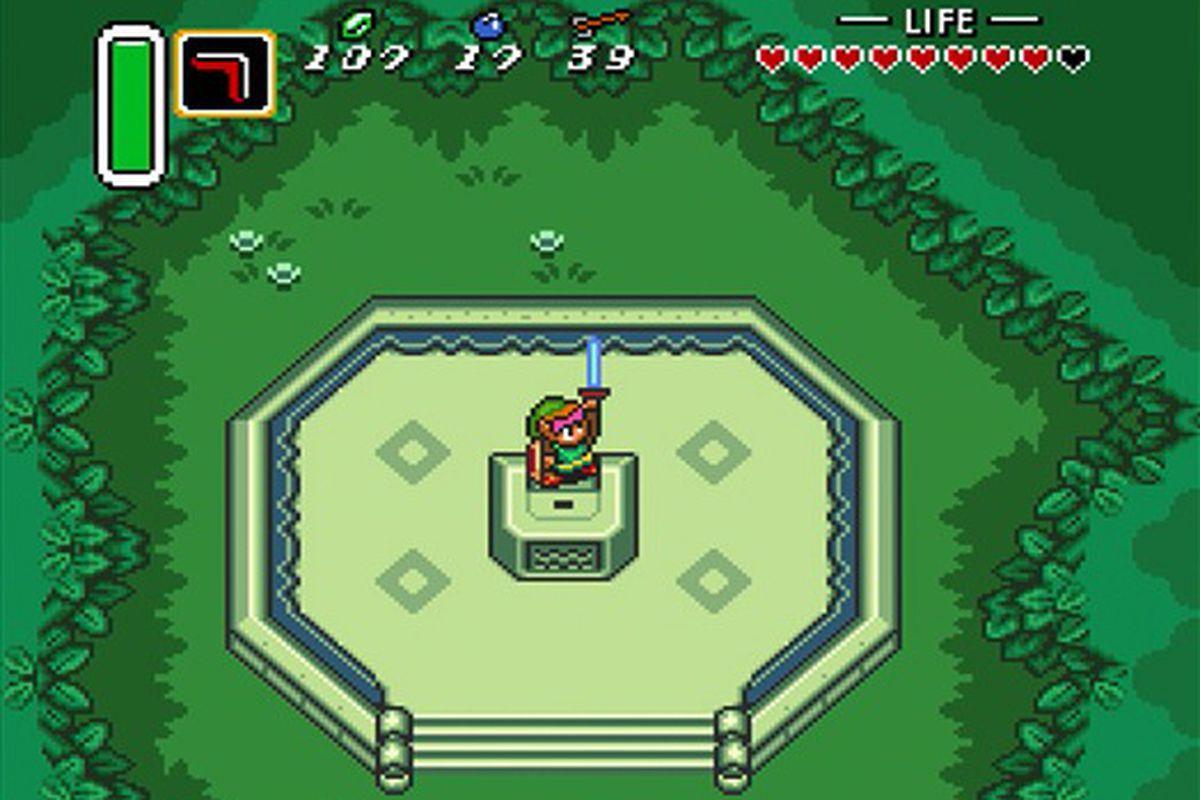 Les jeux SNES seront-ils bientôt sur Nintendo Switch Online?