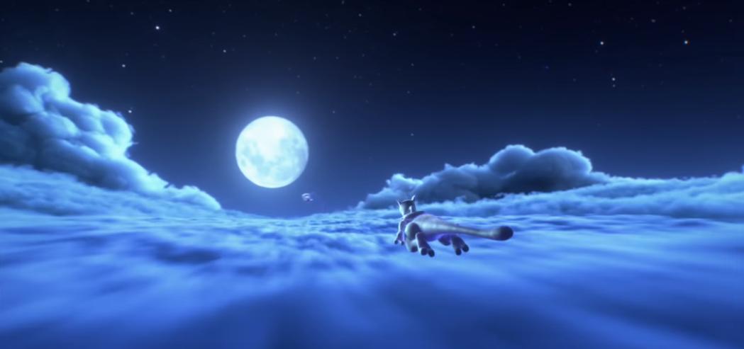 Mewtwo strikes Back Evolution: le premier trailer pour refaire le premier film Pokémon